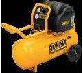 Portable Air Compressor - 15 Gal. - 1.6 HP / D55167