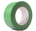 Painter's Tape - General Purpose - Green / 109-07