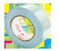 "Aluminum Foil Tape - 2"" - Silver / 90-21"