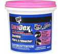 Spackling - 946 mL - Interior/Exterior / 71164 *DRYDEX®