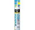 Silicone - 300 mL - White / 74233