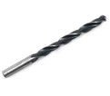 Jobber Drill Bits - 118° - Fractional / DBE Series