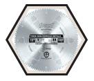 """Circular Saw Blade - 15"""" - 108T / LU89M015"""