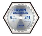 "Classic Circular Saw Blade - 7-1/4"" 60T"