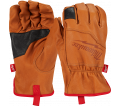 Leather Gloves - Unlined - Goatskin / 48-73-001 Series