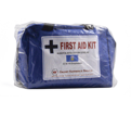 First Aid Kit - AB #3 / Soft Pak