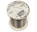 Tie Wire - 18 ga - Spool / 560 Series