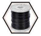 Tie Wire - 18 ga - Spool / 560 Series