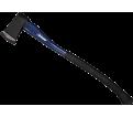 Axe - Fiberglass - Blue / 648-37 Series