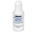 Spray Bottle - 1L / 650-722
