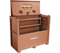 MONSTER BOX® Piano Box - 4 cu. ft. / 1000