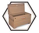 CLASSIC® Storage Chest - cu. ft. / 2048