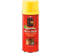 Expanding Foam Sealant - Gaps & Cracks - Cream / GREAT STUFF™
