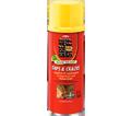 Expanding Foam Sealant - Gaps & Cracks - Cream / GREAT STUFF™