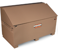 CLASSIC® Storage Chest - 31 cu. ft. / 3068
