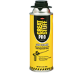 Expanding Foam Cleaner - Clear / GREAT STUFF PRO™
