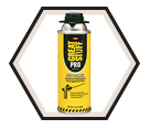 Foam Gun Cleaner - 12 oz. / GREAT STUFF PRO™