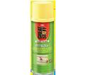 Expanding Foam Sealant - Pestblock - Grey / GREAT STUFF™