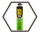 Expanding Foam Sealant - Pestblock - Grey / GREAT STUFF PRO™