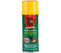 Expanding Foam Sealant - Pond & Stone - Black / GREAT STUFF™