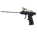 Expanding Foam Dispenser Gun - Disposable - Plastic / GREAT STUFF PRO™ 13