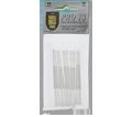 Expanding Foam Dispenser Gun Tips - Cone - 10 Pack / GREAT STUFF PRO™ 13