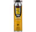 Expanding Foam Adhesive - Wall & Floor - Cream / GREAT STUFF PRO™