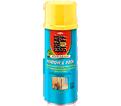 Expanding Foam Sealant - Window & Door - Yellow / GREAT STUFF™