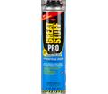 Expanding Foam Sealant - Window & Door - Yellow / GREAT STUFF PRO™