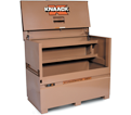 STORAGEMASTER® Piano Box - 47.8 cu. ft. / 89