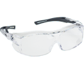 Safety Glasses - Polycarbonate - Plastic / EP750 Series *OTG EXTRA