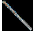 Hammer Drill Bit - 1/4 - SDS Plus / DW5417