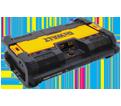 Worksite Charger & Radio (Kit) - 12V/20V Max Li-Ion / DWST08810