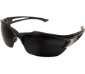 Khore Safety Glasses - Polarized Smoke / TSDK416
