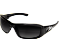 Brazeau Safety Glasses - Polarized Gradiant / TXBG416