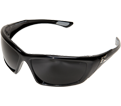 Robson Safety Glasses - Non-Polarized Clear / XR416VS