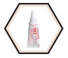 Liquid Thread Sealant - 50 mL / 56747