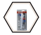 High Perf. RTV Silicone Gasket Maker - 70 mL / 58730