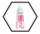 Liquid Thread Sealant - 50 mL / 59231