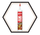 NO MORE NAILS® Ultra Adhesive