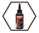 Sumo™ Polyurethane Waterproof Glue