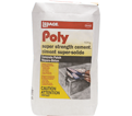 Poly Super Strength Cement®