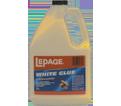 Wood Glues - White Glue