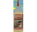 Wood Glues - Carpenter's Glue