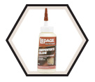 Wood Glues - Carpenter's Glue
