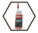 Wood Glues - Outdoor