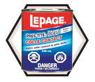 Pres-Tite® Blue Contact Cement - 946mL