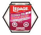 Pres-Tite® Gel Contact Cement