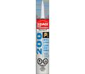 Adhesive - Drywall & Paneling - Cartridge / PL200