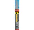 PL Polyurethane® Concrete Crack & Masonry Sealant